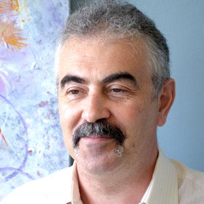 David KARASIK